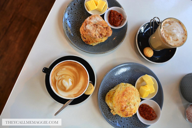 new-leaf-cafe-bairnsdale.jpg