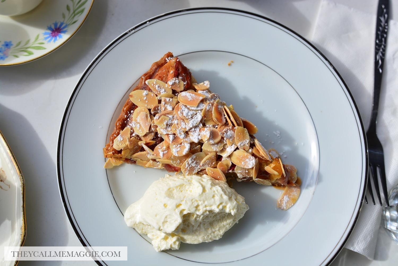 almond-tart.jpg