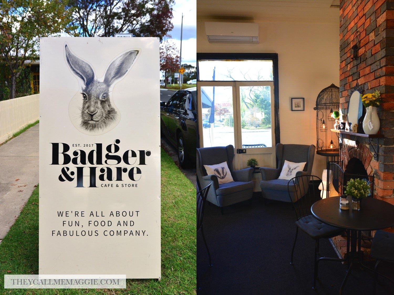 badger-and-hare-stratford.jpg