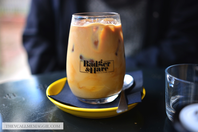 iced-latte-coffee.jpg