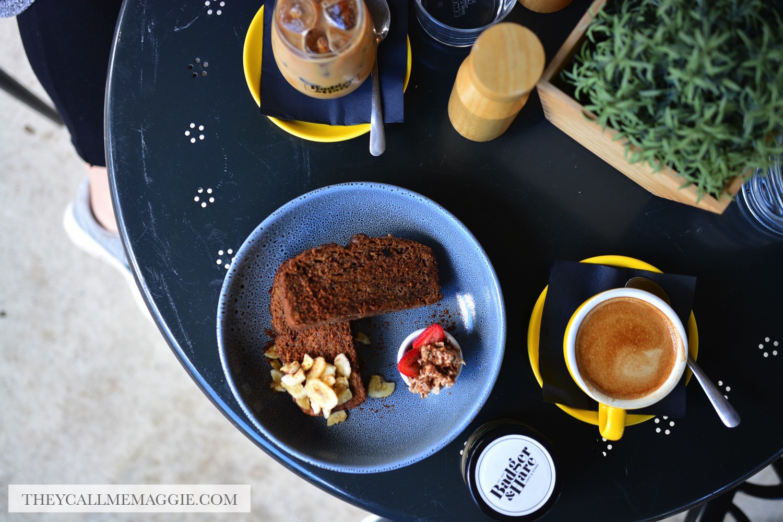 coffee-banana-bread.jpg