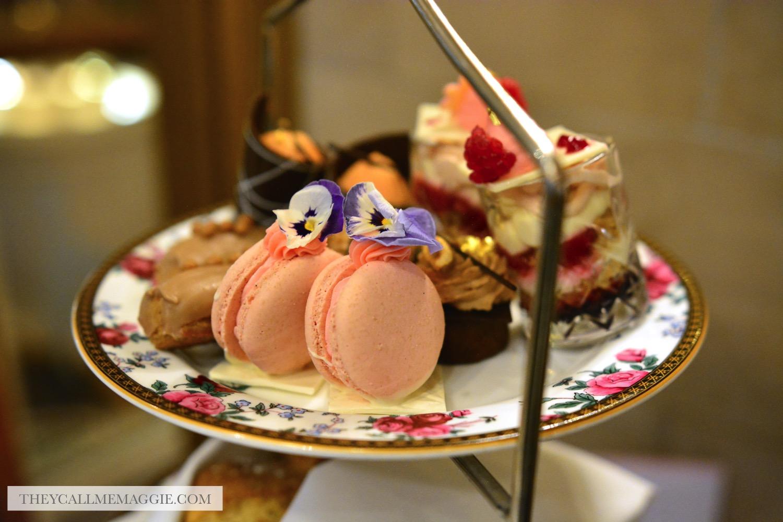 langham-melbourne-sweets.jpg