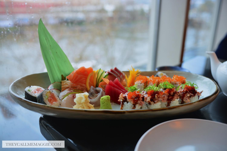 sushi-sashimi-platter.jpg