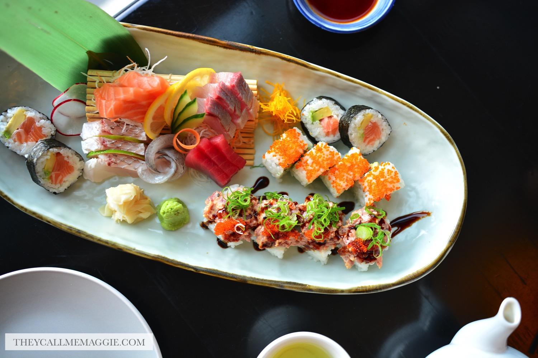 sashimi-platter.jpg