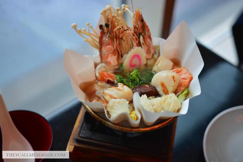 japanese-seafood-hotpot.jpg