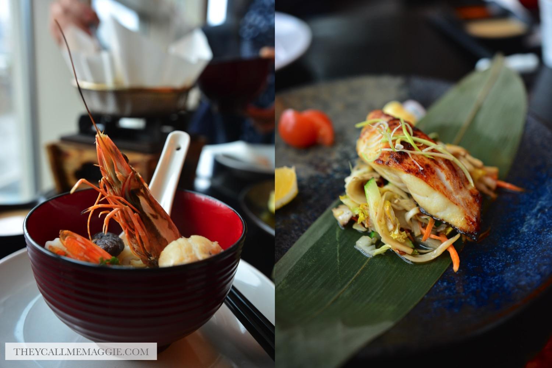 japanese-seafood-mains.jpg