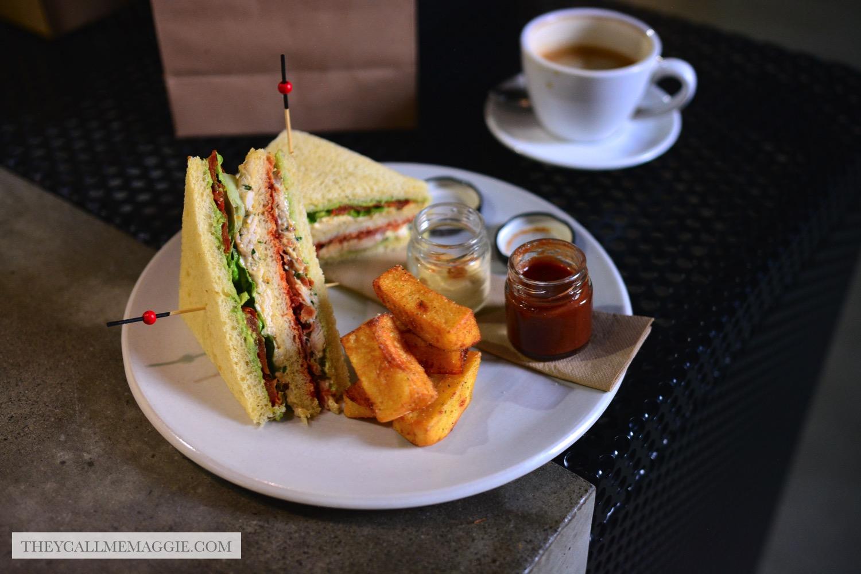 croissant-brioche-sandwich.jpg