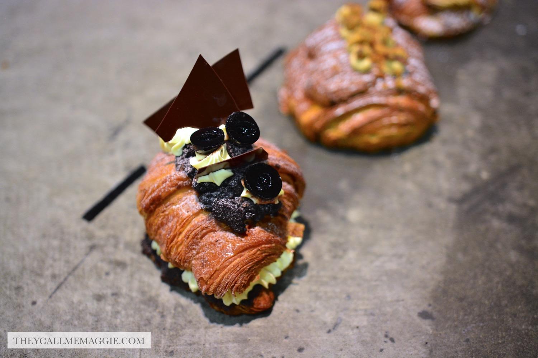 blackforest-croissant.jpg