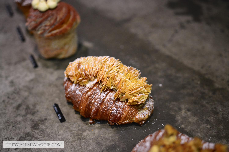 lune-almond-croissant.jpg