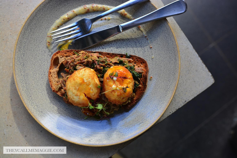 crispy-eggs-brunch.jpg