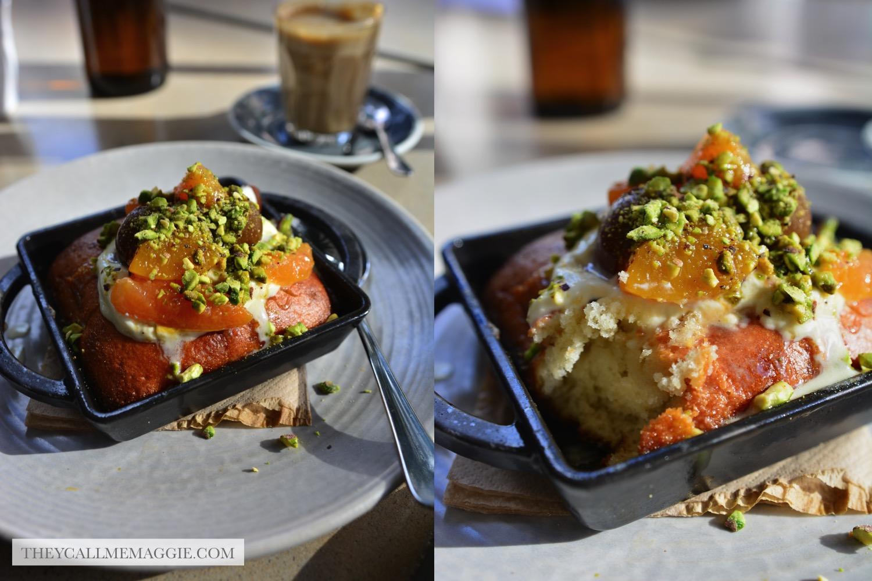 breakfast-hot-cakes.jpg