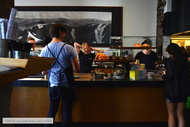 paramount-coffee-project.jpg