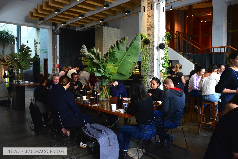 paramount-coffee-project-sydney.jpg