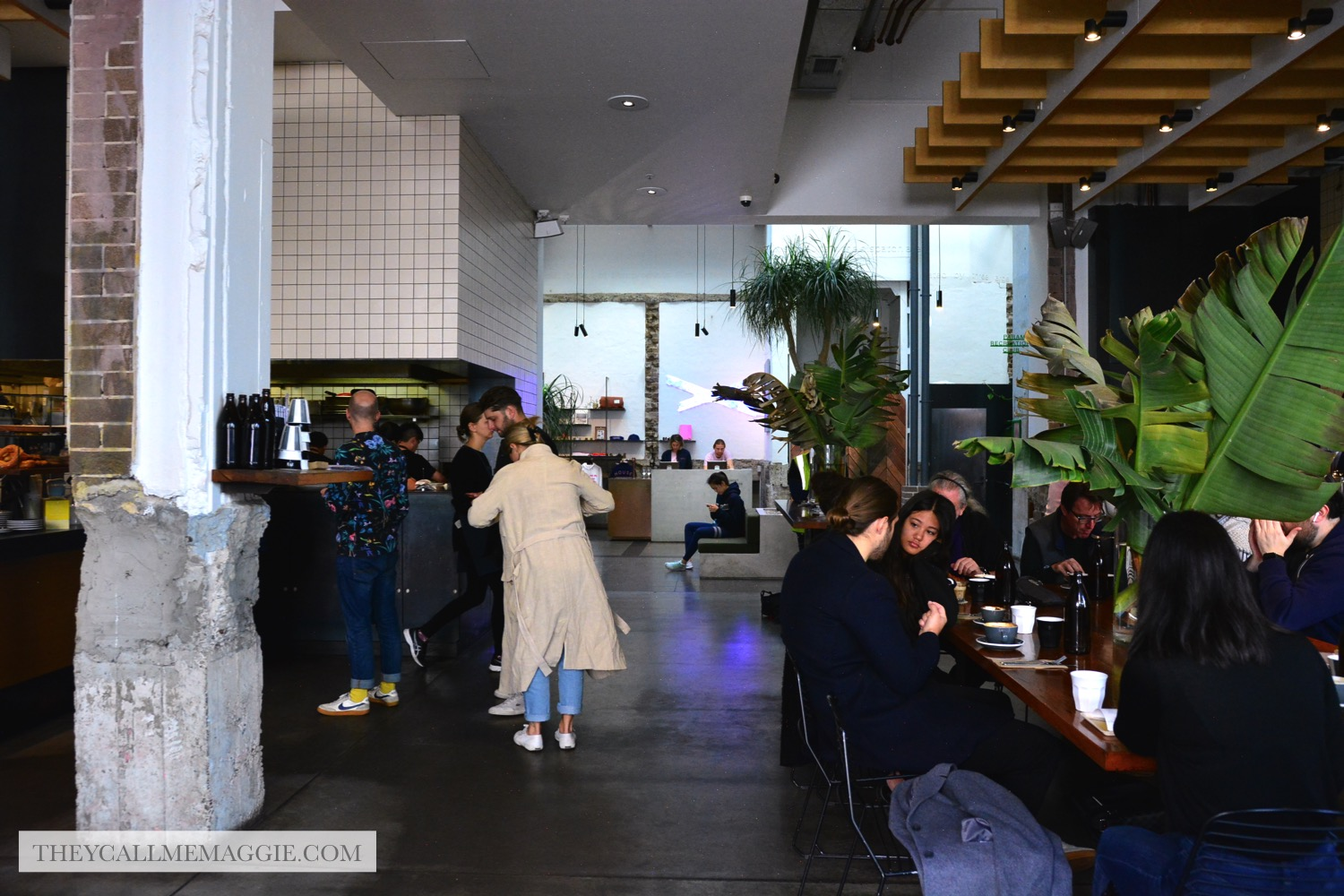 paramount-coffee-project-surry-hills.jpg
