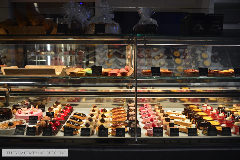 laurent-pastries.jpg