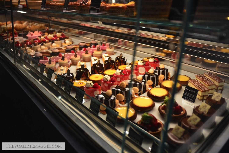 laurent-desserts.jpg