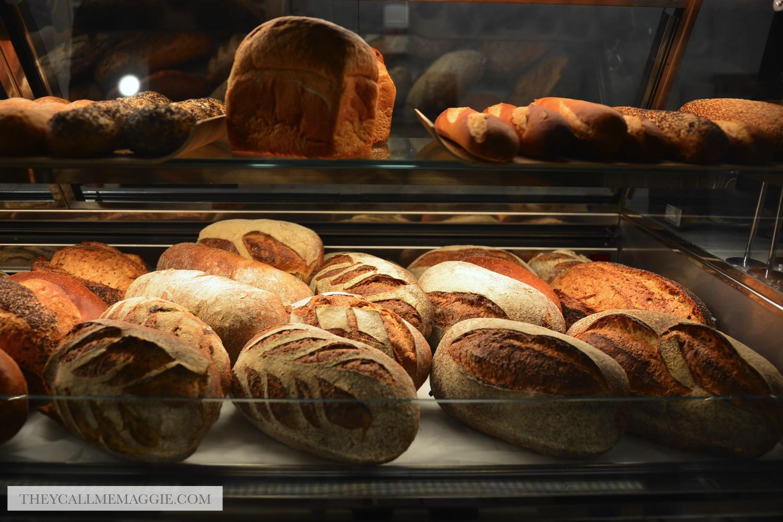 freshly-baked-breads.jpg