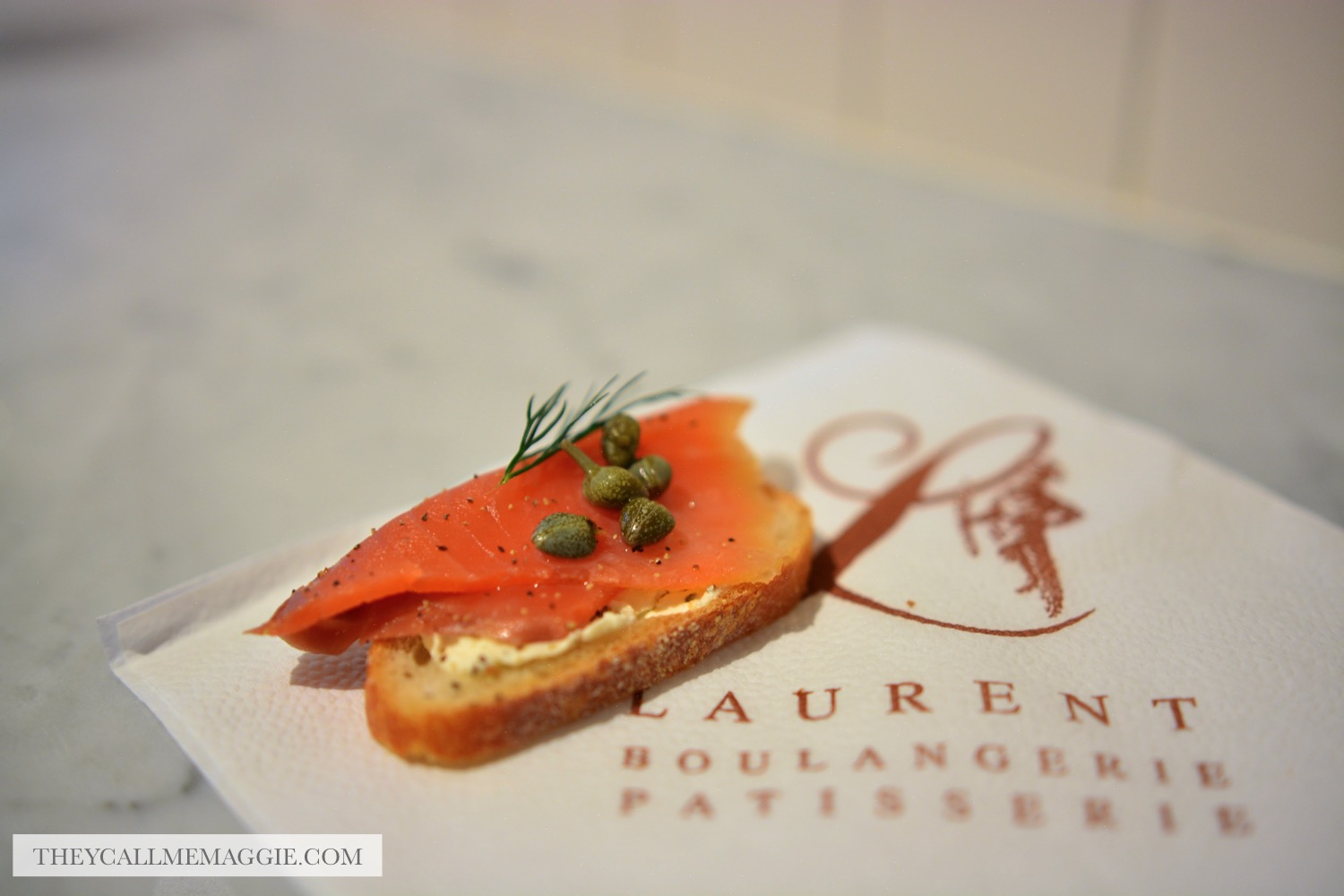 smoked-salmon-canapes.jpg