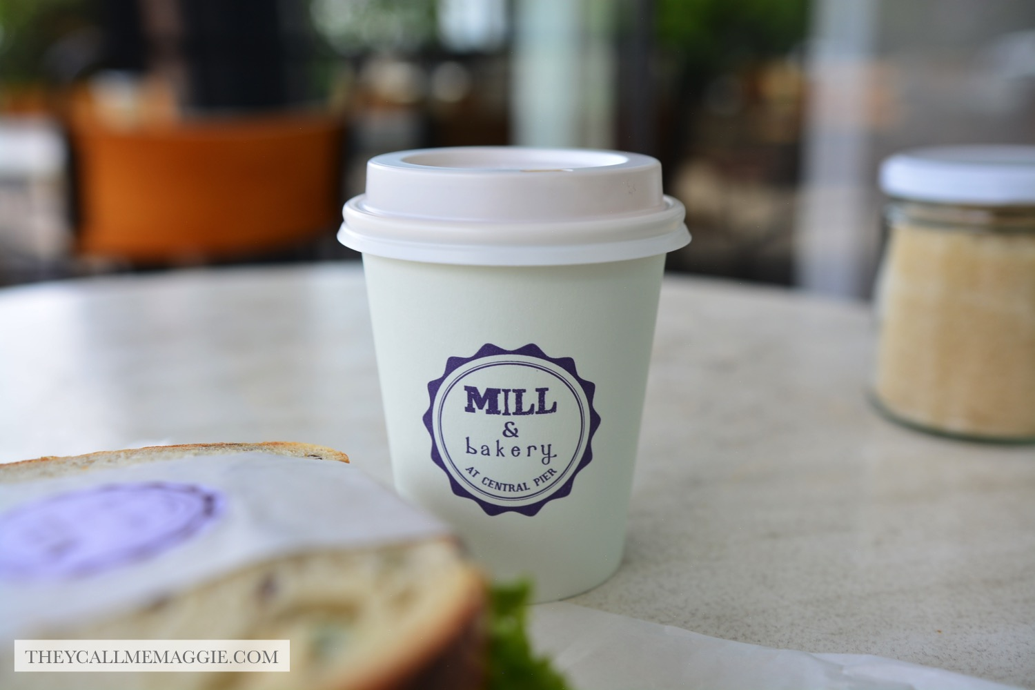 mill-and-bakery-coffee.jpg