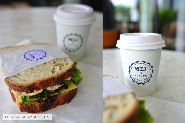 mill-and-bakery-sandwich.jpg
