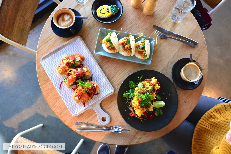 brunch-pineapple-palm-cafe.jpg