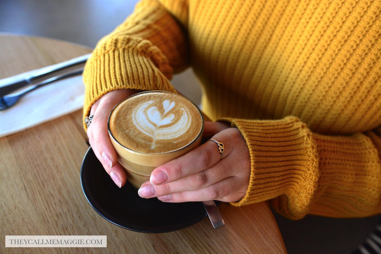 st-remio-coffee.jpg