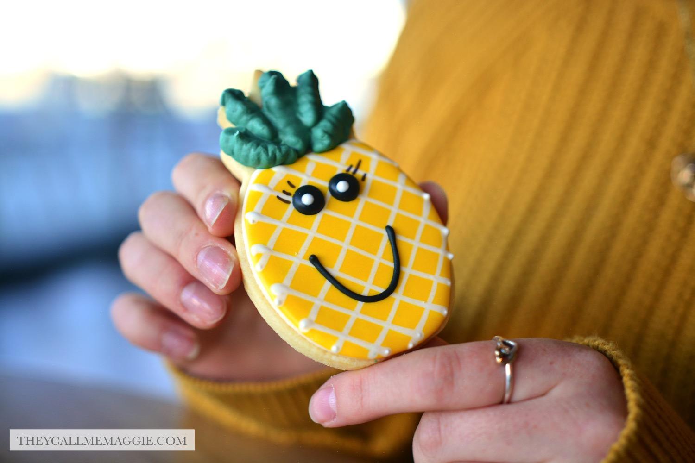 pineapple-cookie.jpg