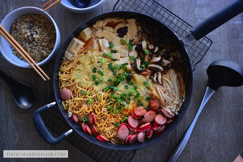 homemade-korean-army-stew.jpg