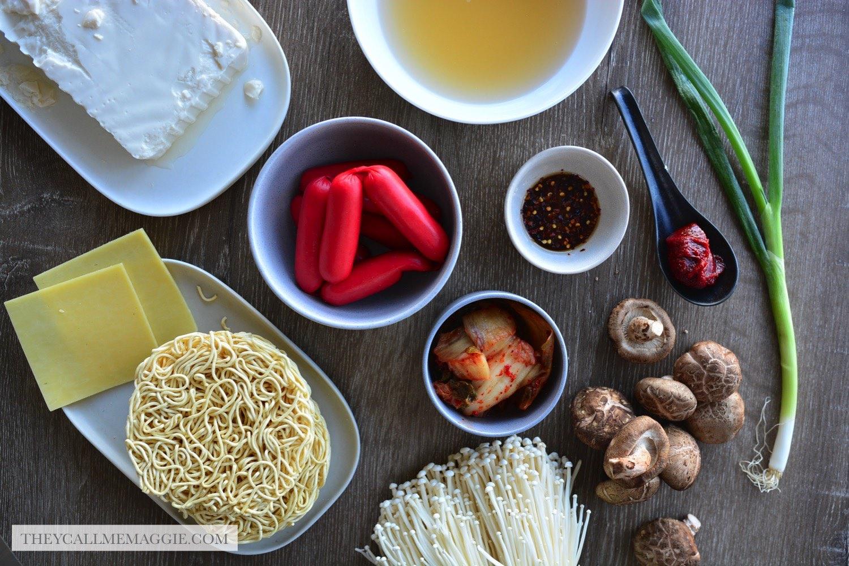 army-stew-ingredients.jpg