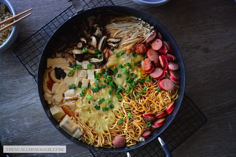 korean-army-stew.jpg
