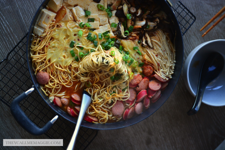 korean-army-stew-recipe.jpg