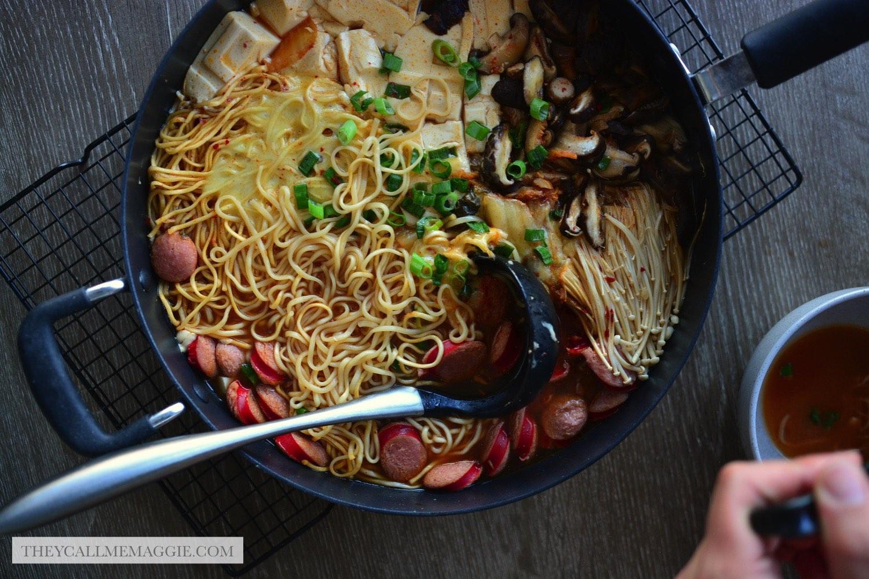 recipe-korean-army-stew.jpg