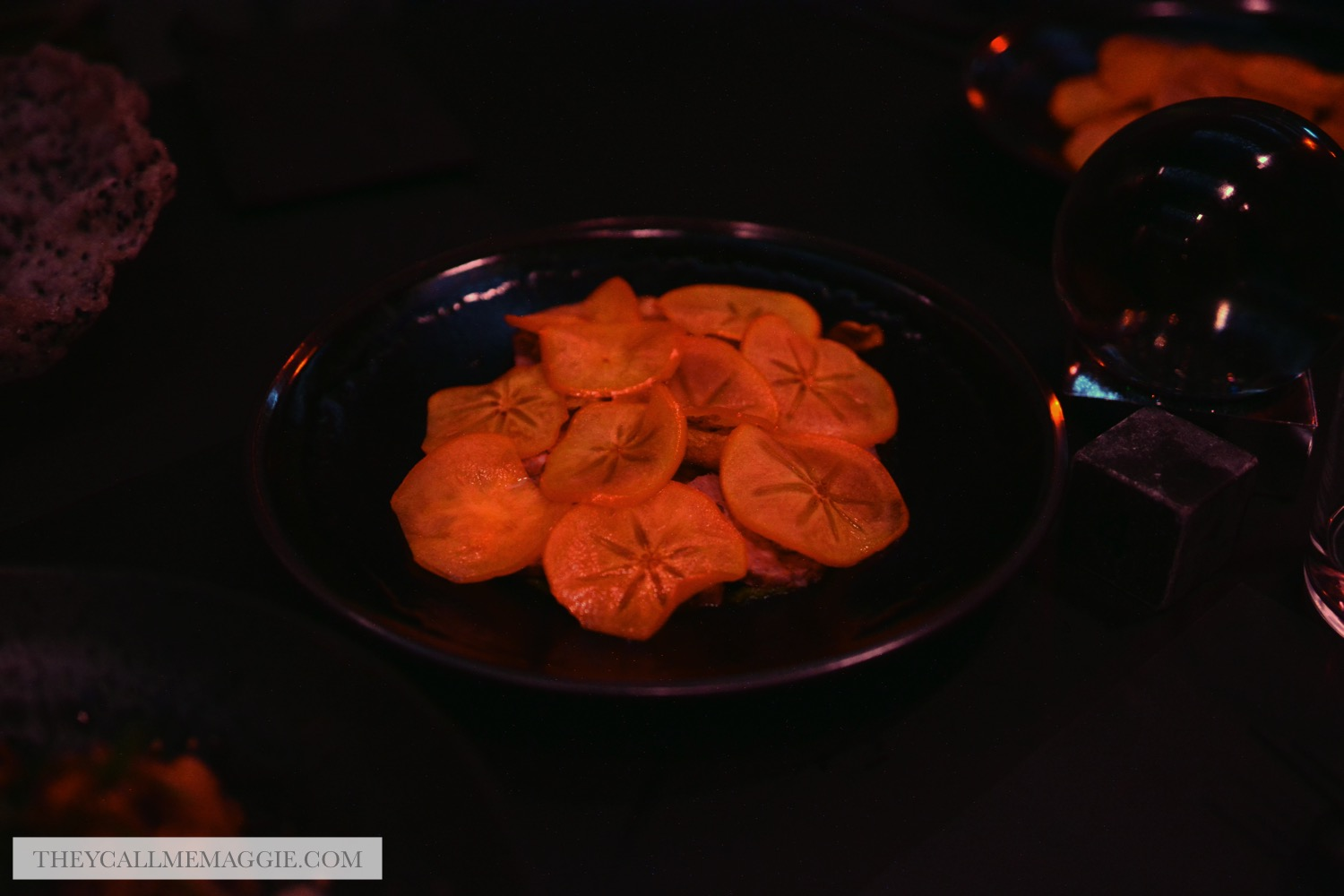 pickled-persimmon.jpg