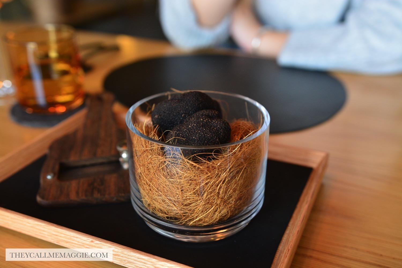 fresh-truffles.jpg