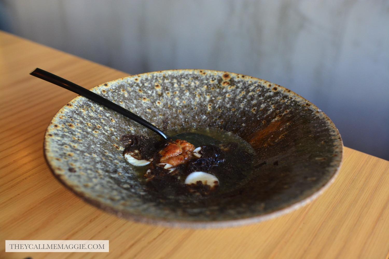 truffle-sweet-breads.jpg