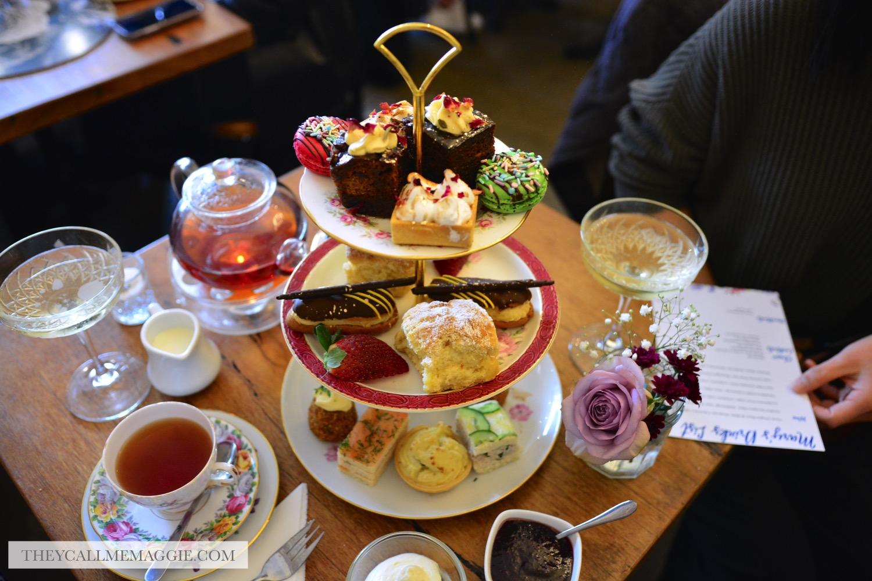 mary-eats-cake-high-tea.jpg