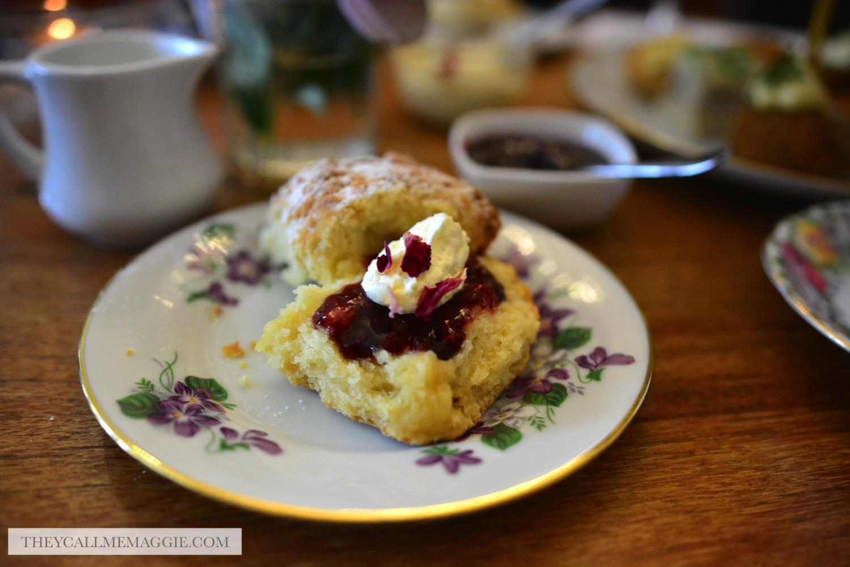 scones-jam-cream.jpg