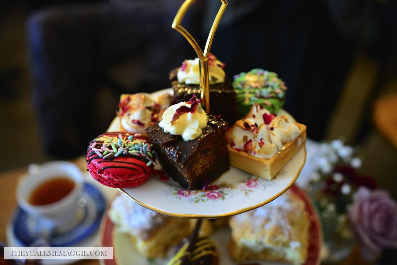mary-eats-cake-sweets.jpg