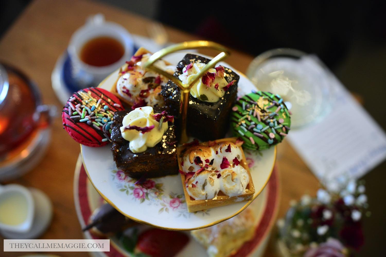 sweets-high-tea.jpg