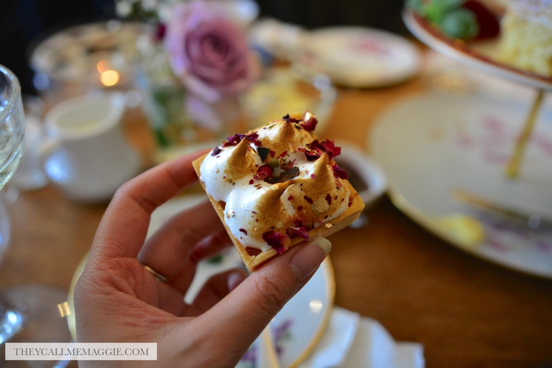 lemon-meringue-tart.jpg