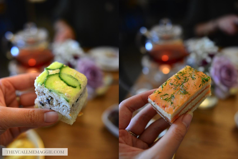 high-tea-sandwiches.jpg