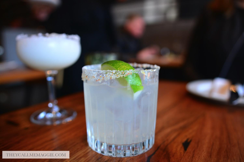 margherita-cocktails.jpg