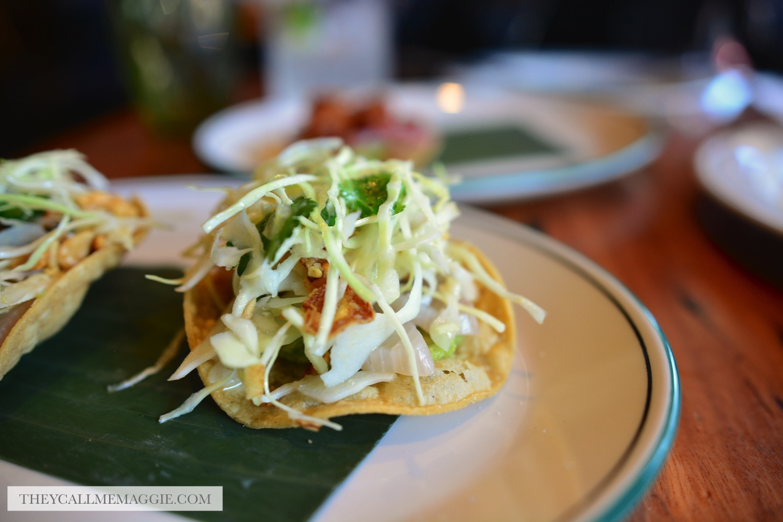 kingfish-tostadas.jpg