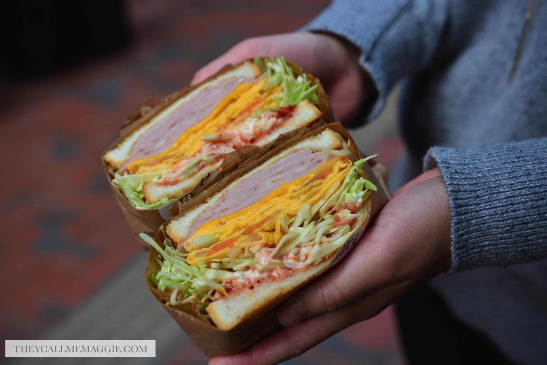 dari-korean-sandwiches.jpg