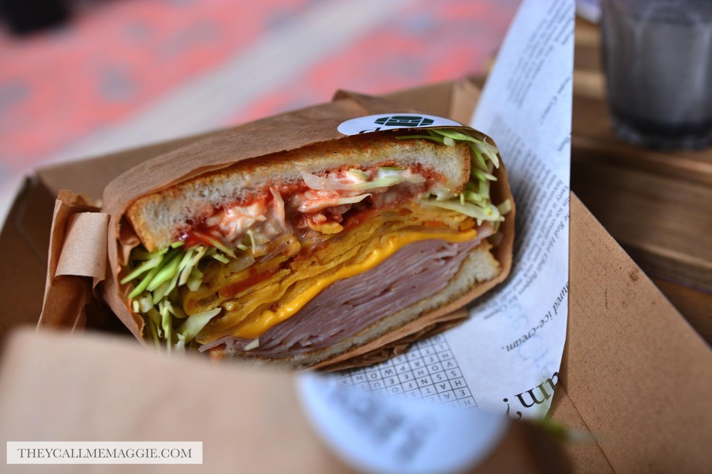 dari-korean-cafe-sandwiches.jpg