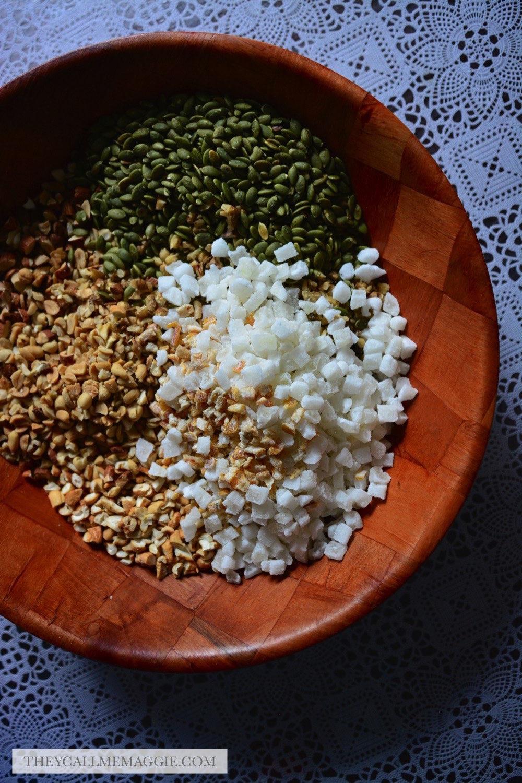 moon-cake-nuts-seeds.jpg