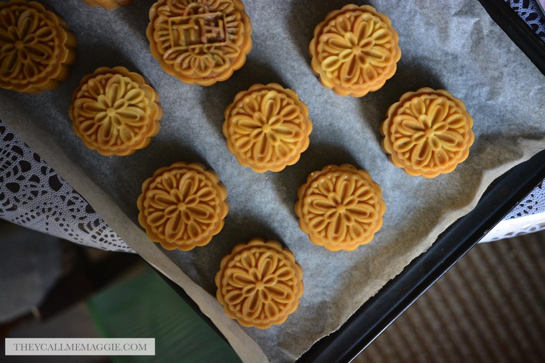 moon-cake-baking.jpg