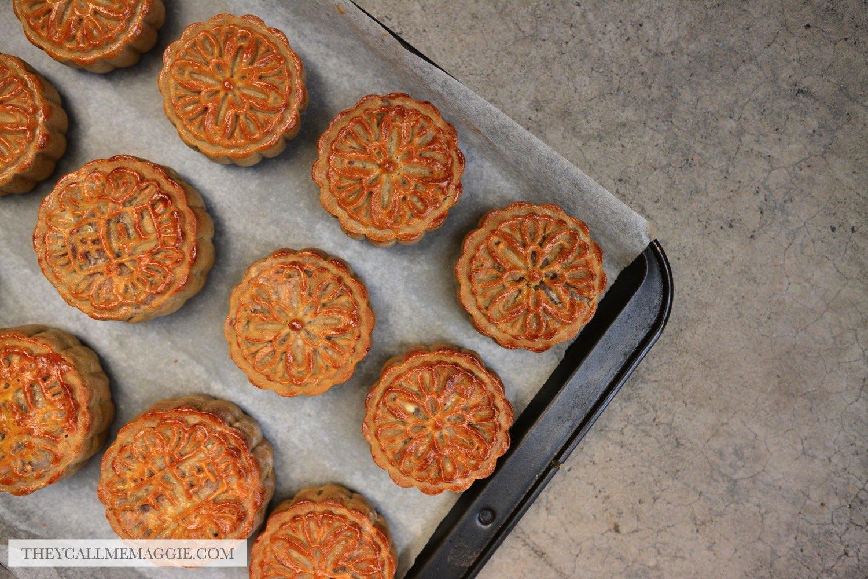 baked-moon-cake.jpg