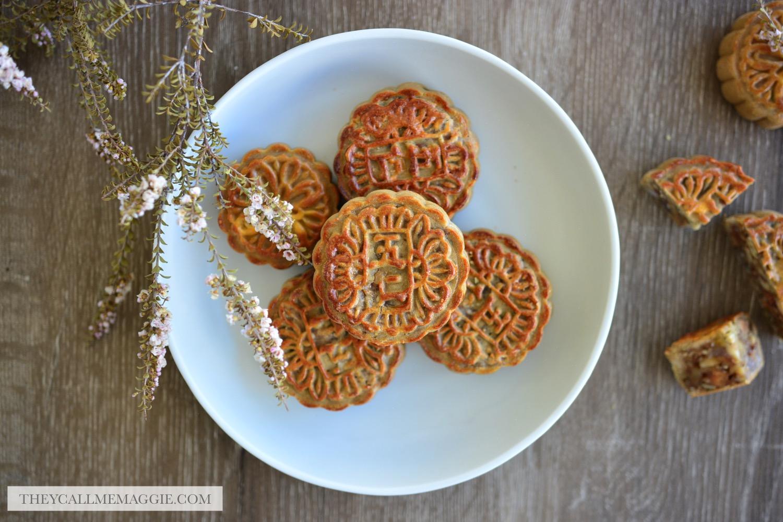 homemade-moon-cakes.jpg