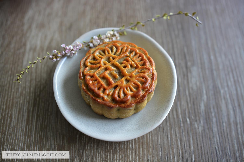 single-mooncake.jpg